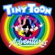 TinyToonAdventures-73704